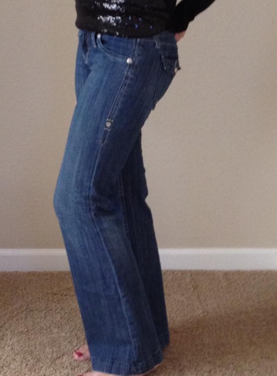 DIYJeans