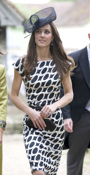 Kate+Middleton+Dress+Hats+Decorative+Hat+Zn6-qO2lRJOl