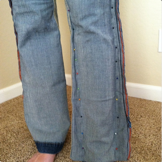 PinnedJeans3