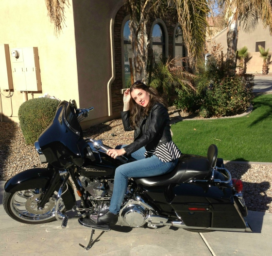 Easy Rider3