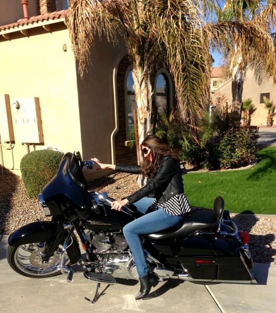 Easy Rider4