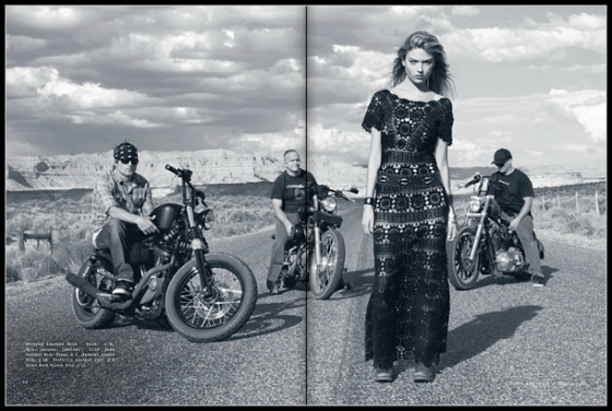 free-peoples-december-2010-catalog-is-inspired-by-easy-rider-1