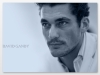 6 Thousand (and counting) Times Thank You Mr. David Gandy!