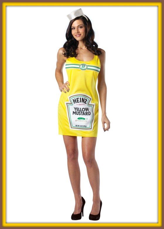 heinz-mustard-dress-zoom