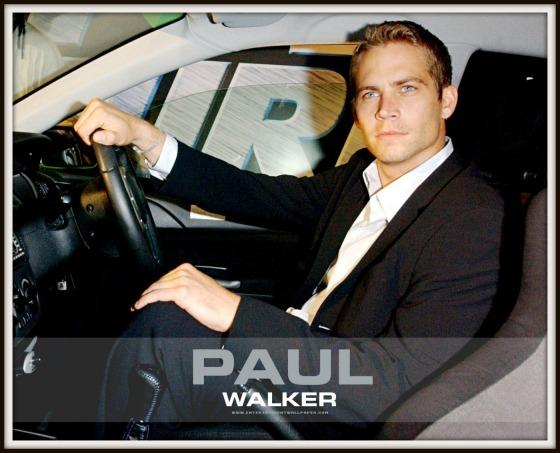 PaulWalker21