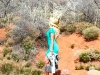 Weekend Getaway: Sedona, AZ 🌵(Part 3 of4)
