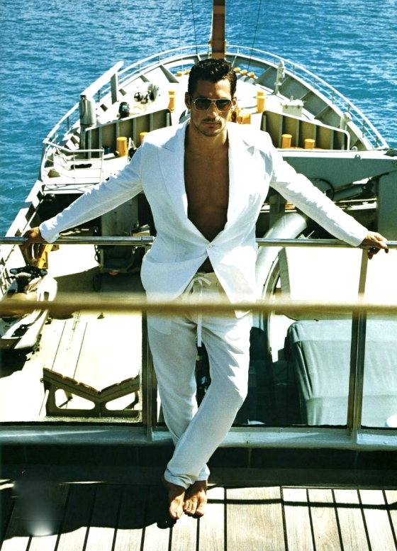 david-gandy-in-dolce-and-gabbana