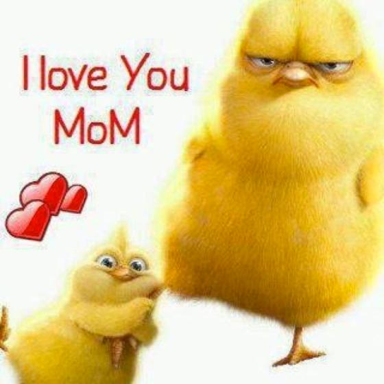 love-you-mom-76931954438