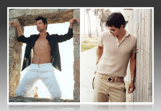 Sakis Collage 2