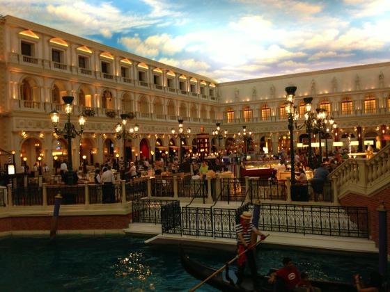 Las Vegas 28