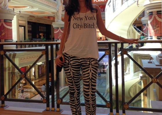 Las Vegas 9 (1)