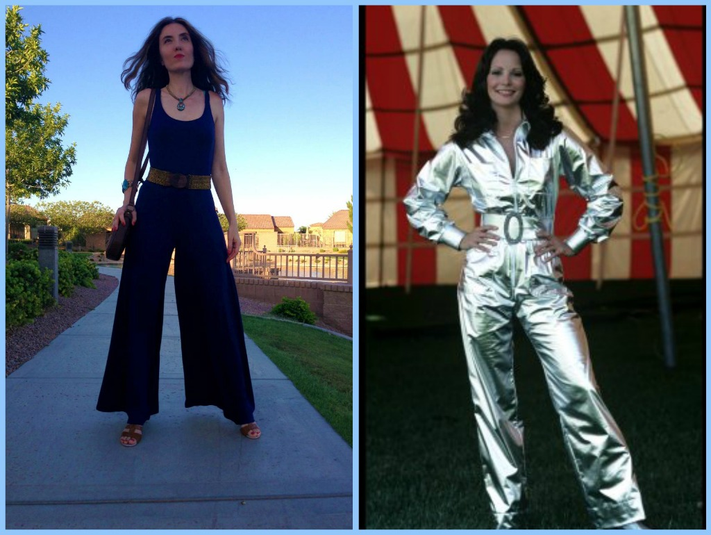 Jumpsuit Glam And Giveaway Freeurcloset