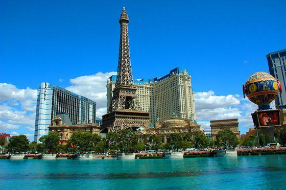 Torre_Eiffel_(Las_Vegas)
