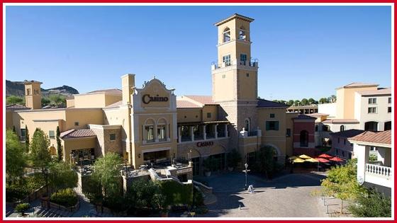 MVR-690x380-Resort-Entertainment-Casino-Exterior