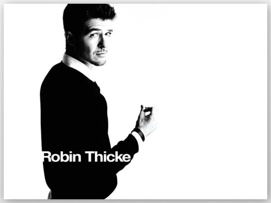 robin110