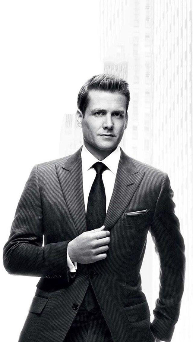 gabriel macht suits wardrobe meghan markles suits co
