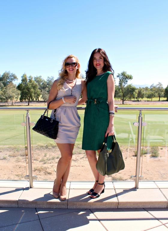 Phoenix Fashion Week 11