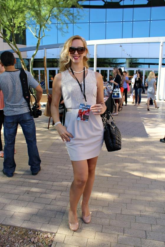 Phoenix Fashion Week 13