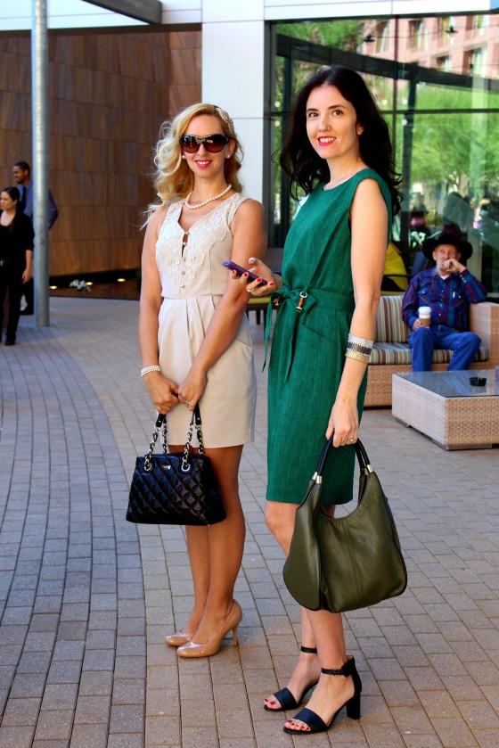 Phoenix Fashion Week 2
