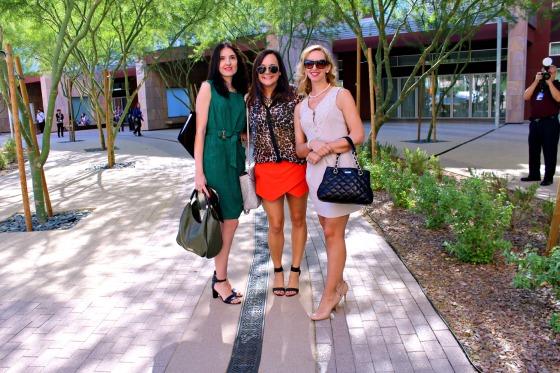 Phoenix Fashion Week 4